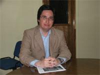 Sondeo de Opinión en Iquique, expectativas y buenas señales en lo académico y social.