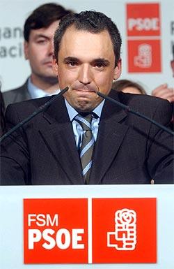 Elecciones Autonómicas Comunidad de Madrid,
