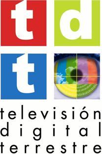 """SOBRE TELEVISIÓN Y DEMOCRACIA: """"El debate detrás de la TDT"""""""