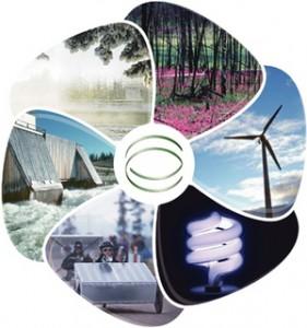 LA INVERSIÓN EN ENERGÍAS RENOVABLES  ¿Hasta dónde ha avanzado Chile?