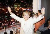 Iquique: Sin Alternativa Política